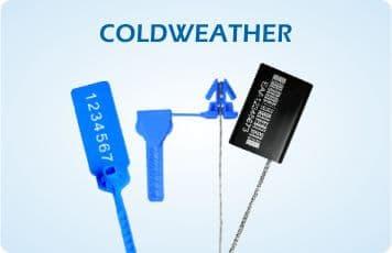 coldweather