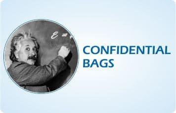 confidential-bags