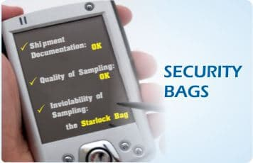 security-bags