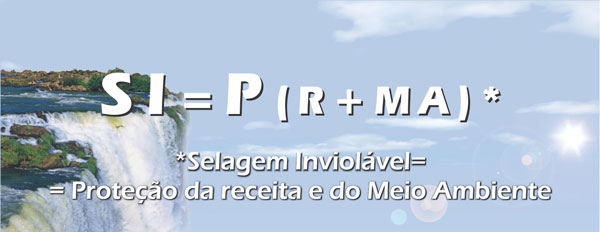 SI=P (R+MA)