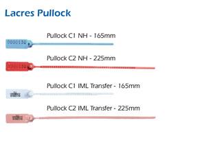 Lacres Pullock
