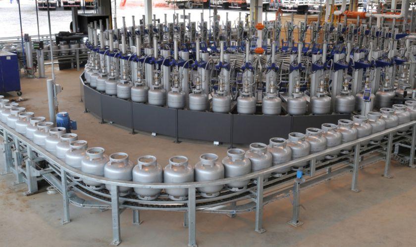 aplicacao-rfid-para-cilindros-glp