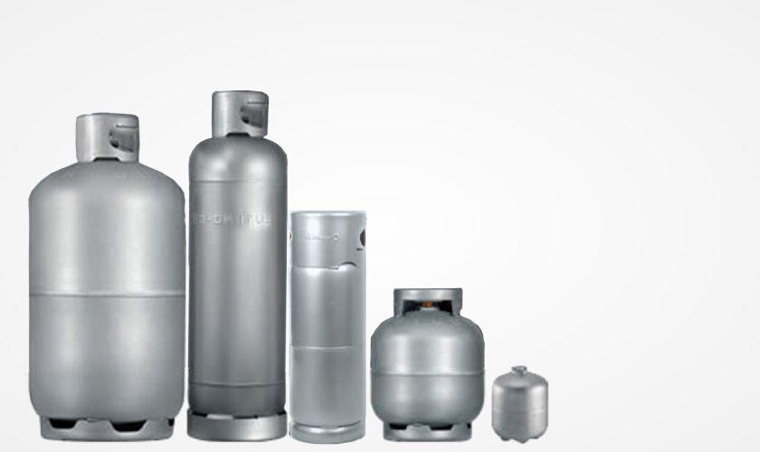 rfid-para-cilindros-glp-min