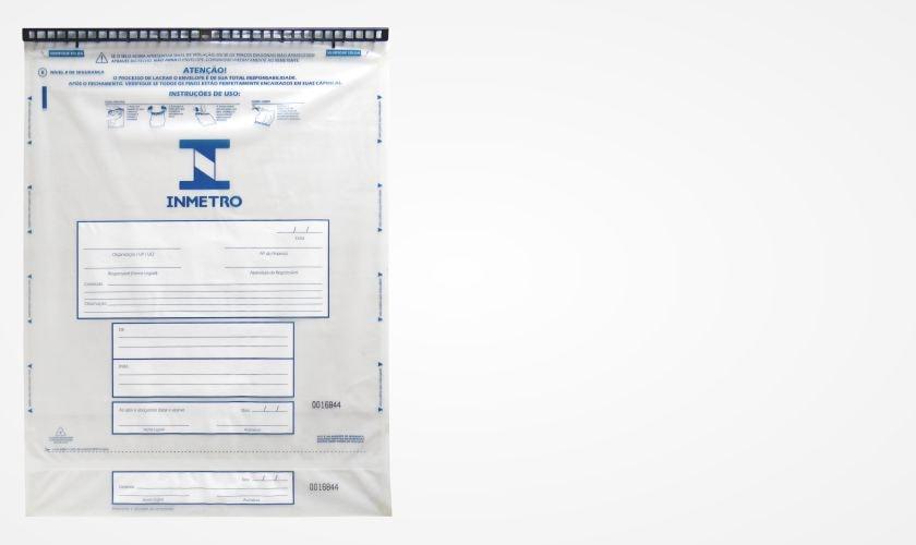 aplicacao-envelopes-de-seguranca-controle-registro-de-valores