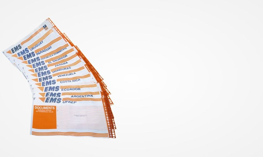 aplicacao-envelopes-de-seguranca-starlock-correios