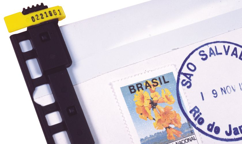 aplicacao-envelopes-de-seguranca-starlock-plus-correios-close