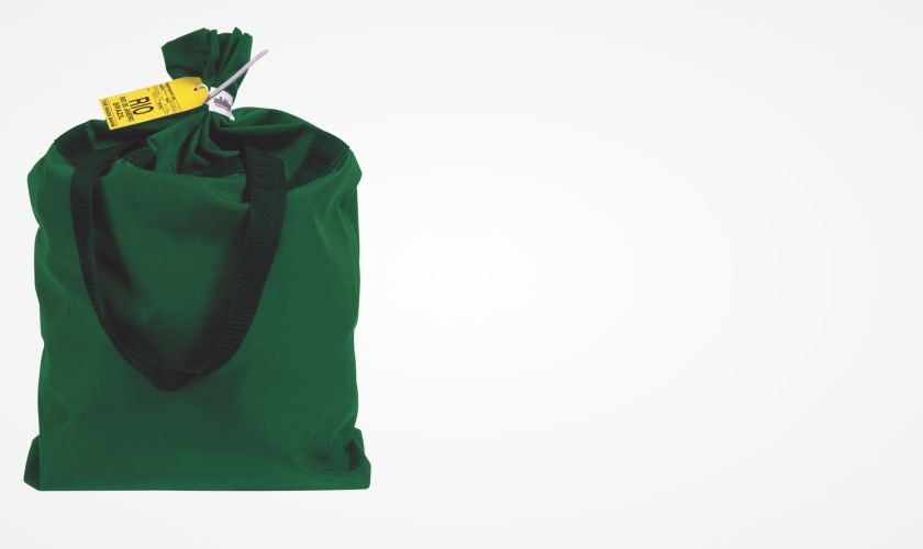 aplicacao-lacres-de-seguranca-saco-correios