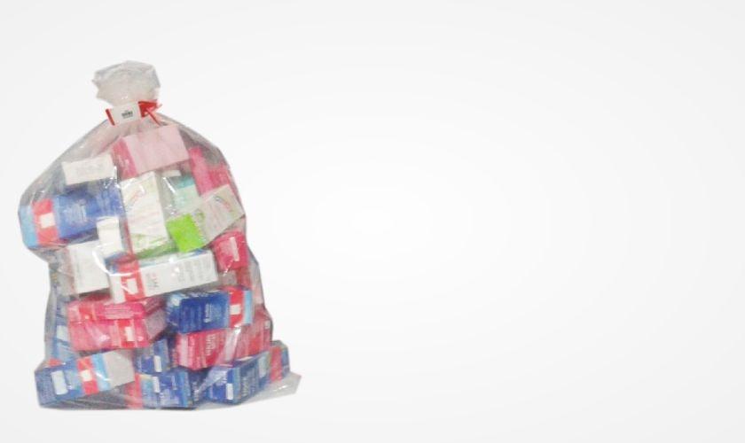 aplicacao-lacres-de-seguranca-medicamentos-saco