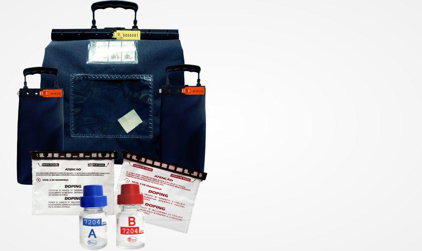 aplicacao-malotes-de-seguranca-medicamentos-kit-antidoping
