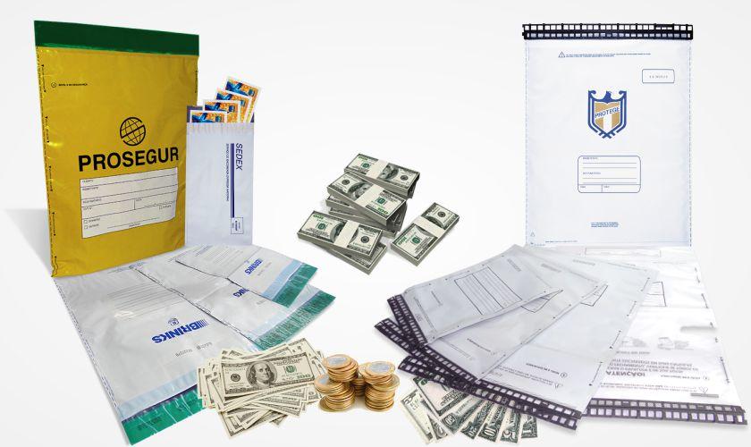 aplicacao-envelopes-de-seguranca-transporte-de-valores