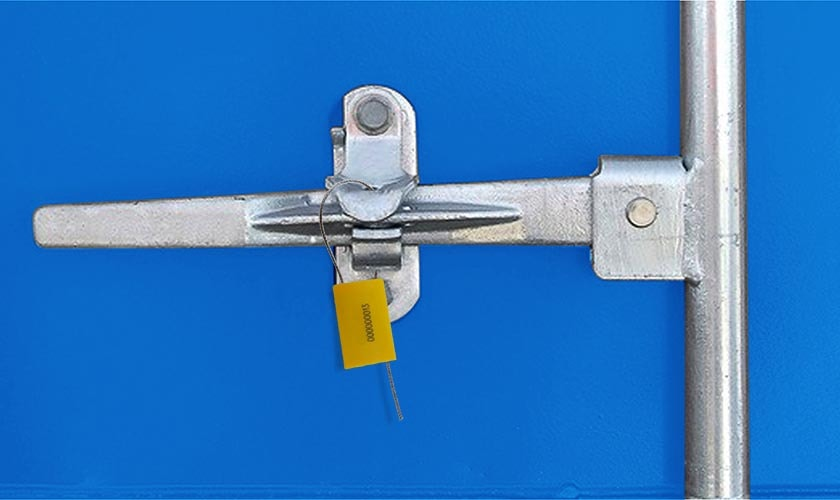 aplicacao-lacres-de-seguranca-safelock-gtransporte-maritimo